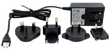 XD/XT Replacement Power Adaptor